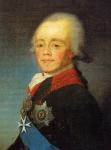 Pavel_I_2